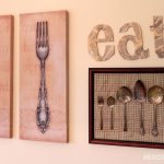 kitchen wall display[4]