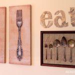 kitchen wall display[4]
