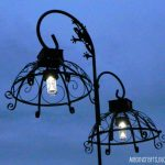 iron-planter-outdoor-solar-lantern5