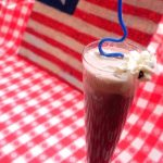 SYDA SODA: Old-Fashioned Chocolate Mint Soda