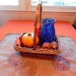 burlap-table-scarf-square4
