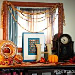 fall-mantel5