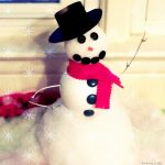 snowman centerpiece square edit[3]