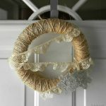 rustic-winter-wreath-square3