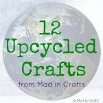upcycled_thumb