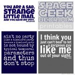 space geek wall quotes[3]