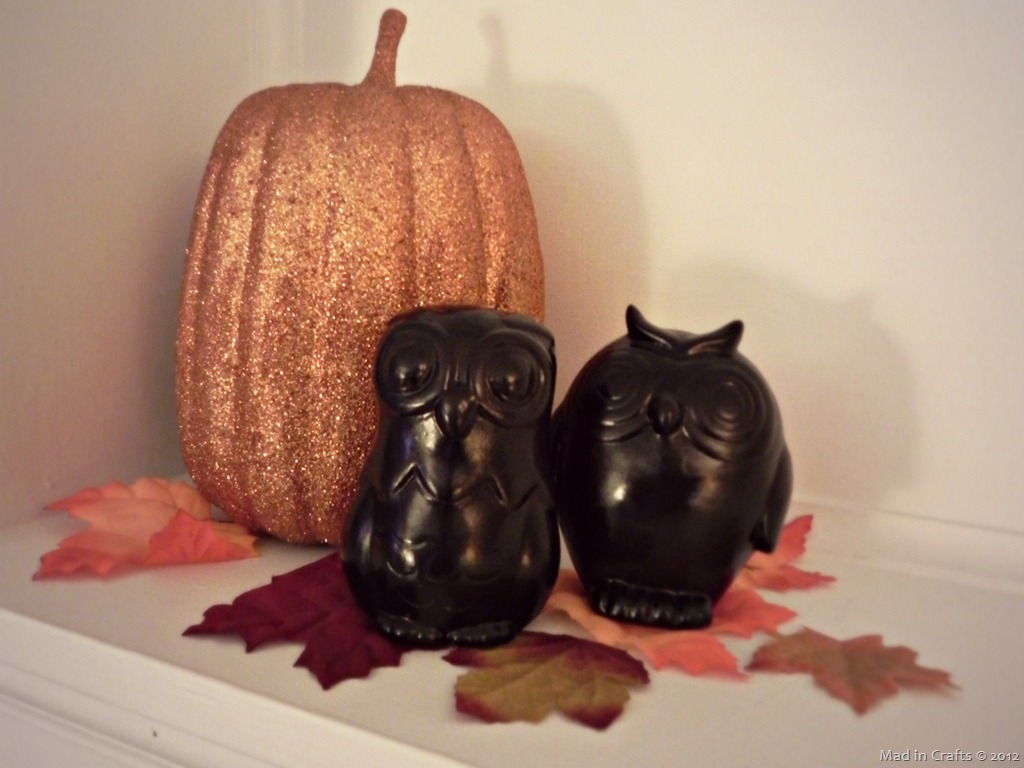 Pottery-Barn-Inspired-Bronze-Owls7