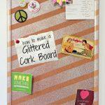 glittered-corkboard-graphic6