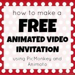 how-to-make-a-free-animated-video-in[2]