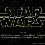 Create-Your-Own-Free-Star-Wars-Crawl