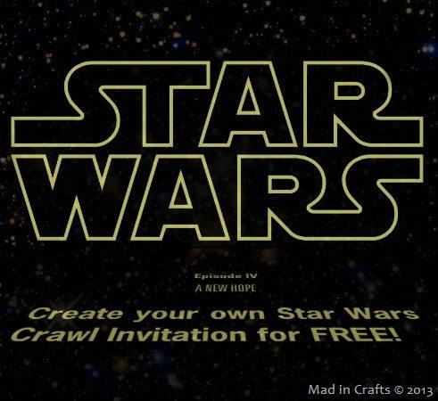 Star Wars Happy Birthday Cards, Star Wars Yoda Birthday Card, Star ...
