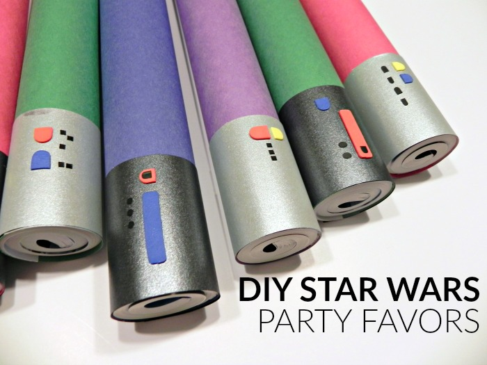 diy-star-wars-party-favors