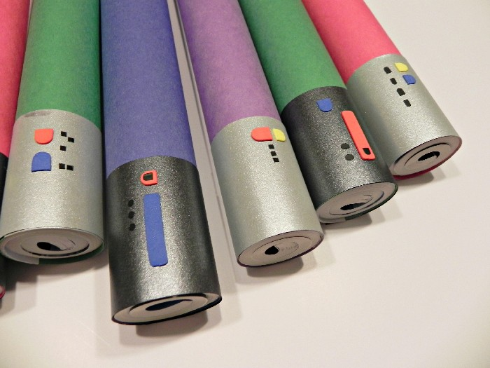 coloring-book-light-saber-favors