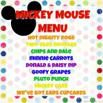 mickey-mouse-menu4