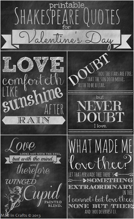 Printable-Shakespeare-Quotes-for-Val[1]