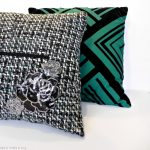 Dollar-Store-Pillow-Embellishment4