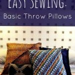 Easy-Sewing-Basic-Throw-Pillows4