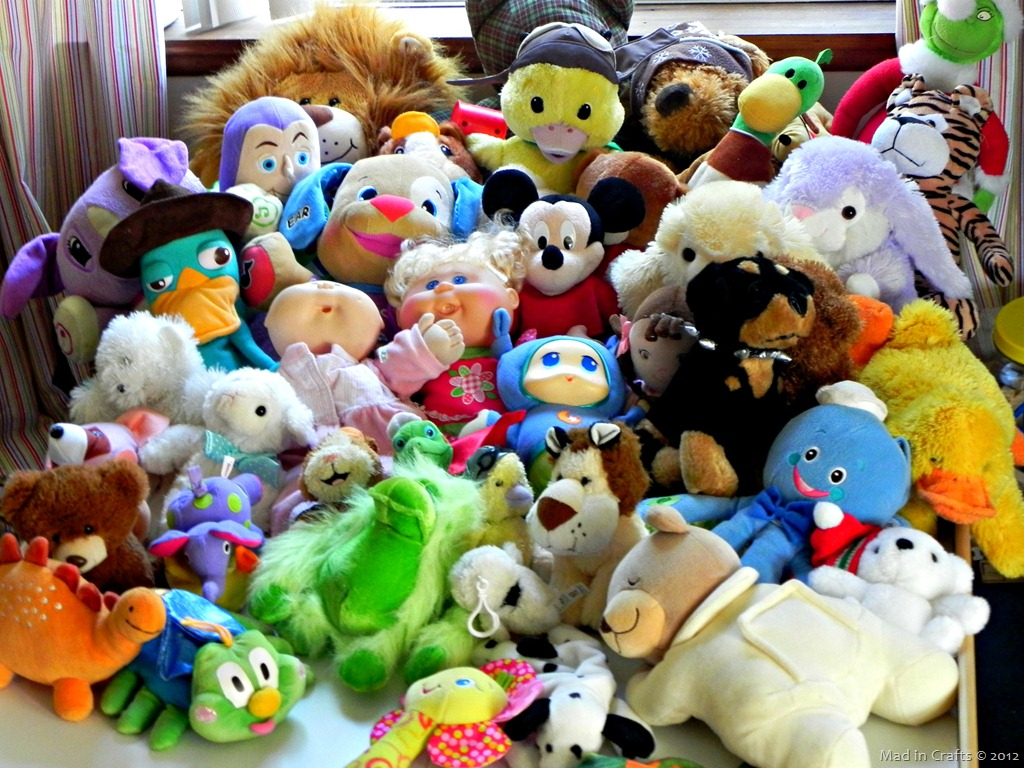 stuffed-animals3