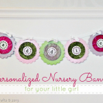 Personalized-Banner-for-a-Nursery_th
