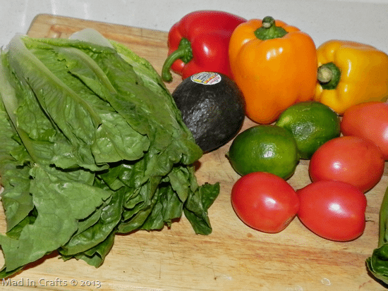 fresh-veggies_thumb
