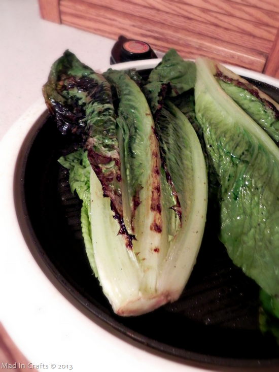 grilled-romaine_thumb1