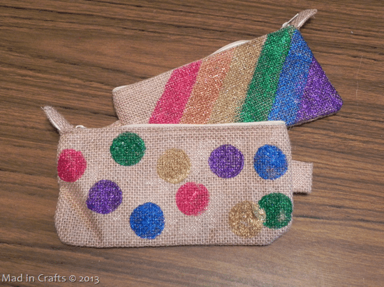 pencil-cases-painted-with-glitter-fa
