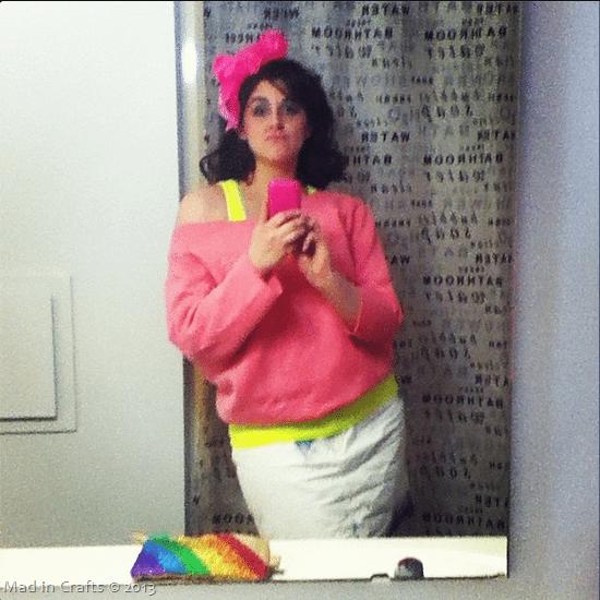 80s-costume_thumb1