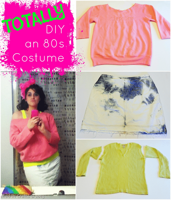 DIY-an-80s-Costume_thumb2