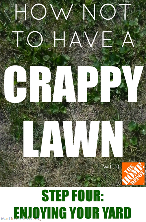 How-Not-to-Have-a-Crappy-Lawn-STEP-4