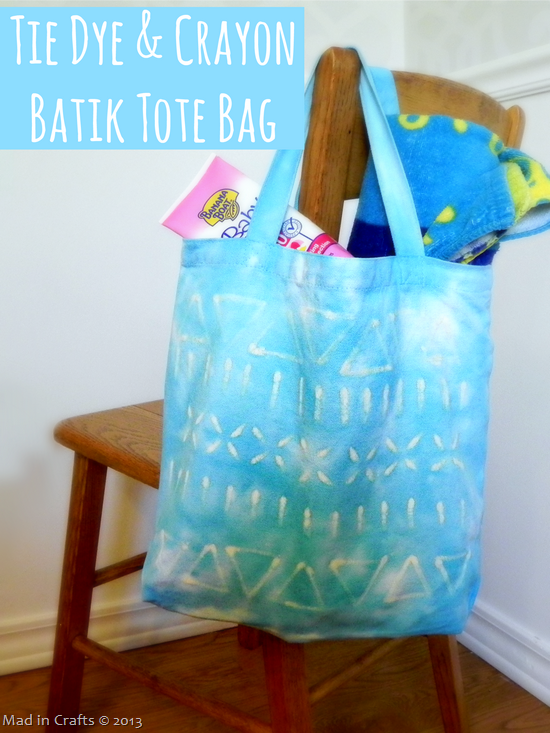 Tie-Dye-and-Crayon-Batik-Tote-bag_th