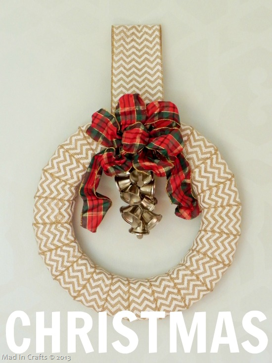 Year-Round-Christmas-Wreath_thumb1