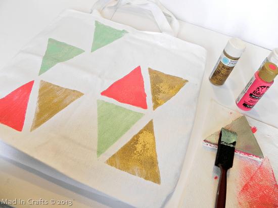 block-printed-tote-bag_thumb