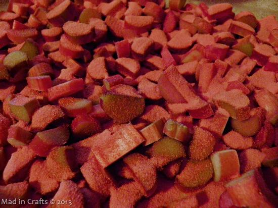 sprinkle-jello-on-rhubarb_thumb1
