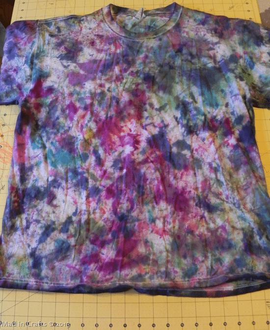 tie-dyed-tshirt_thumb1
