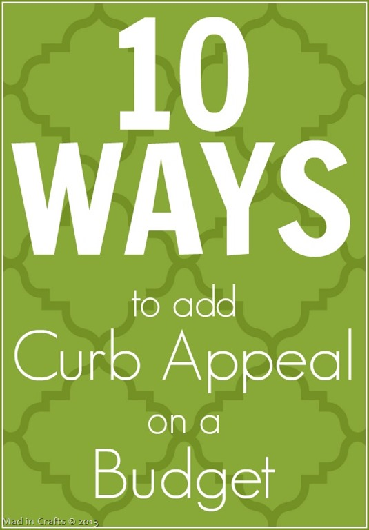 10-Ways-to-Add-Curb-Appeal-on-a-Budg-25255B2-25255D