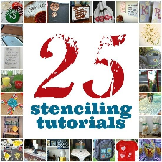 25-Stenciling-Projects_thumb1