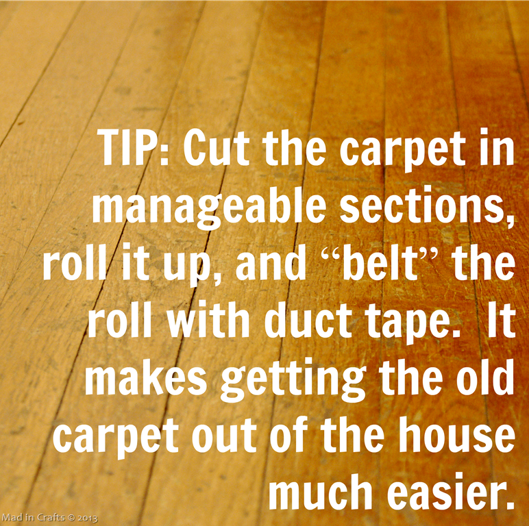 Carpet-Removal-Tip_thumb