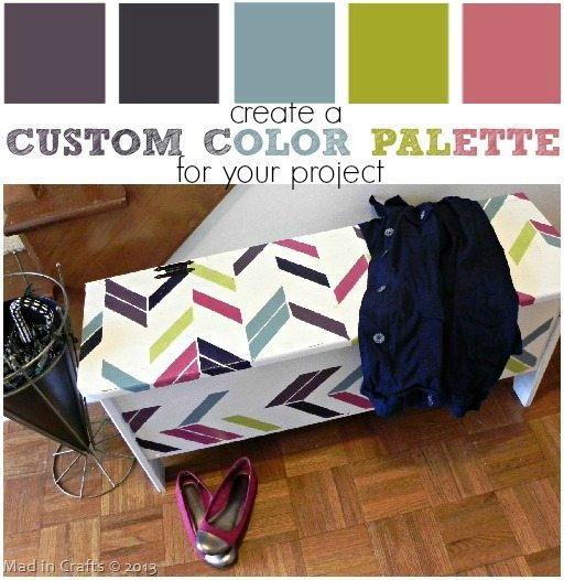 Creating-a-Custom-Color-Palette-for-25255B1-25255D