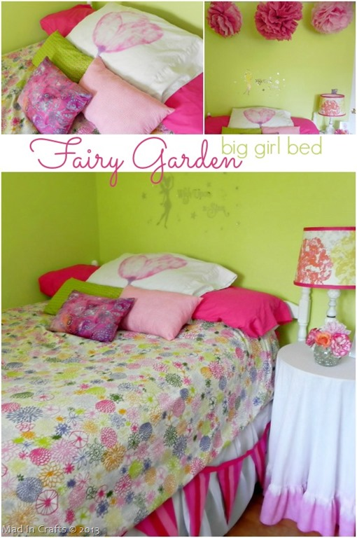 Fairy-Garden-Big-Bed_thumb1
