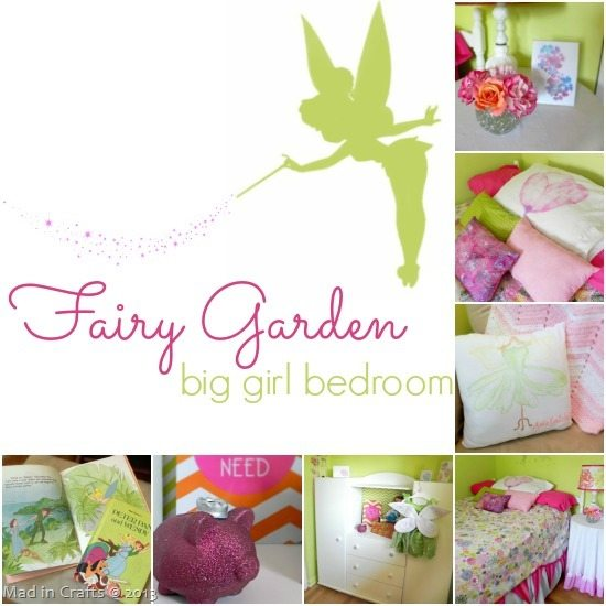Fairy-Garden-Big-Girl-Room_thumb1