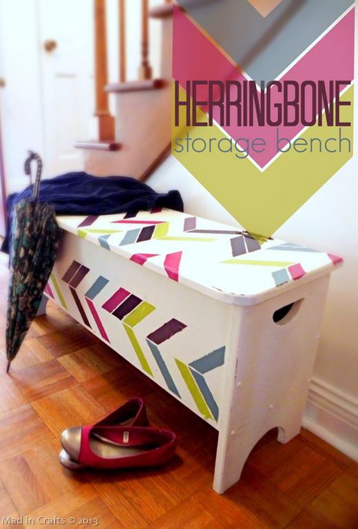 Herringbone-Storage-Bench_thumb2