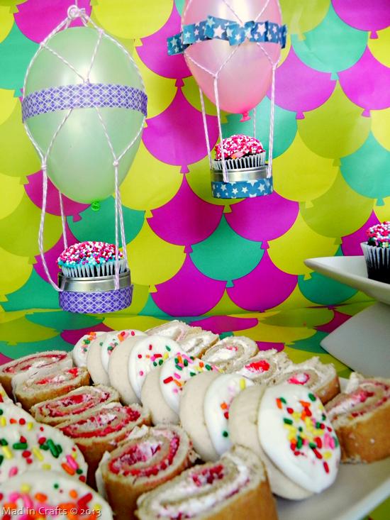 Hot-Air-Balloon-Desserts_thumb2