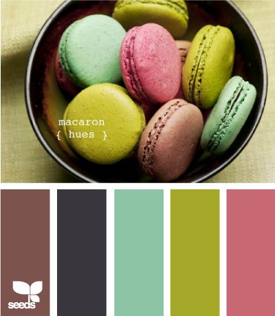 MacaronHues610_thumb3