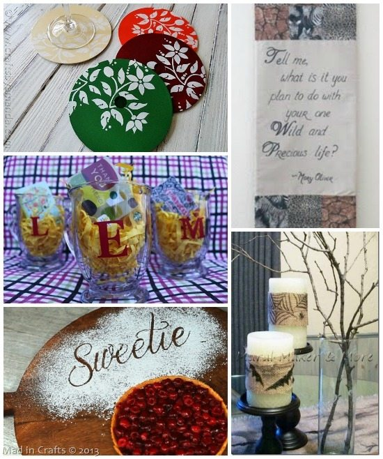 Stencil-Crafts_thumb1