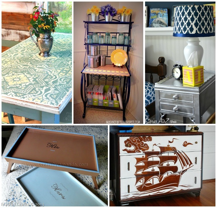 Stenciled-Furniture_thumb1