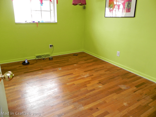 hardwood-floors-underneath_thumb1