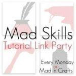 Mad Skills Party #160