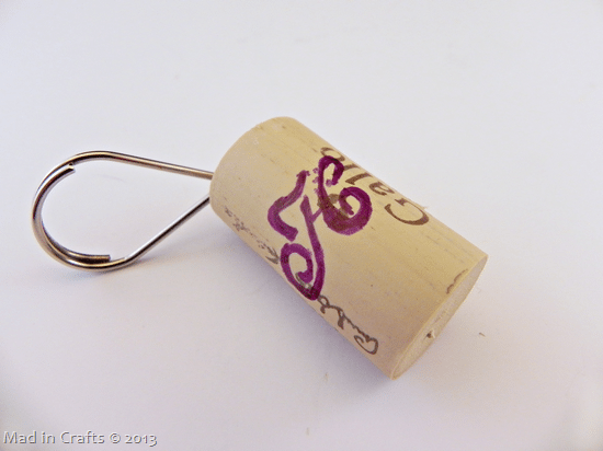Monogrammed-Cork-for-Keys_thumb1