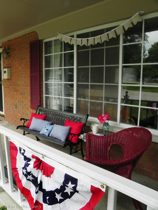 Porch-Seating_thumb4
