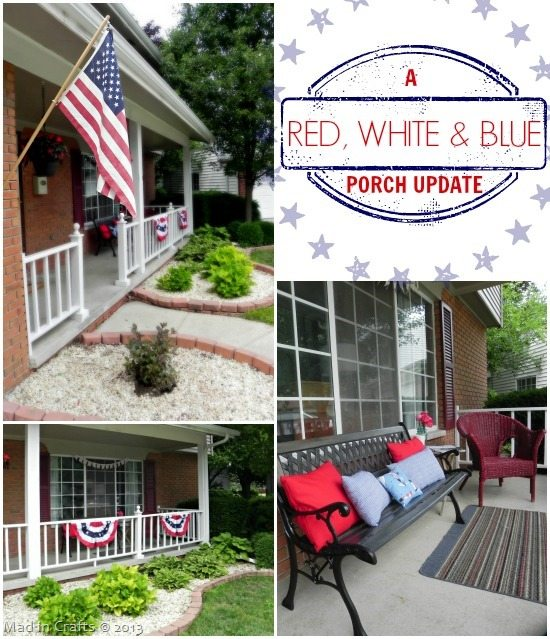 Red-25252C-252520White-252520and-252520Blue-252520Porch-252520Update_thumb-25255B1-25255D